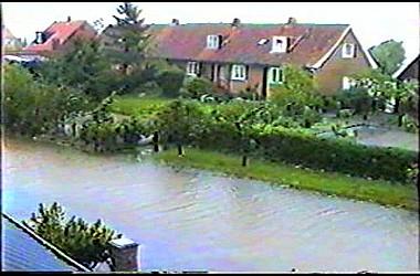 sturmflut 89NDVD_000