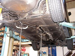 "opel_astra1-1.6_18 • <a style=""font-size:0.8em;"" href=""http://www.flickr.com/photos/143934115@N07/31945662185/"" target=""_blank"">View on Flickr</a>"