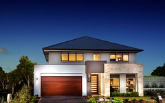Lot 220 Proposed Rd, Box Hill NSW