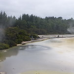 RotoruaWai-O-Tapu002 thumbnail