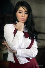 Yee Chin Liew (matthew.palencia) Tags: pinay portrait asian women philippines people