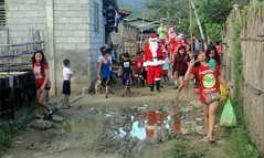20161219_010 (Subic) Tags: philippines hash xmas