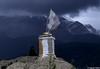 Mustang_82 (Oreste Villari) Tags: nepal tibet manthang mustang lho himalaya people architecture religions architettura