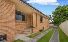 2/104 Parkes Street, Oak Flats NSW