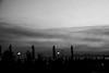 no title (Kostas Katsouris) Tags: noir bw blackandwhite monochrome fujifilm xt10 urban street people athens greece kodak vsco contrast grain sea seaside afternoon relax dinner romantic lights photography
