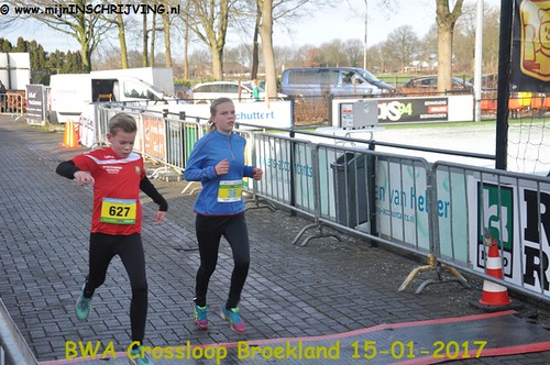 CrossloopBroekland_15_01_2017_0229