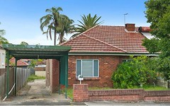8 Lloyd Street, Sans Souci NSW