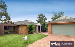 3 St Peters Close, Carrum Downs VIC