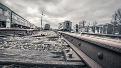DSC02300 (jebster2000) Tags: train t vintage history museum railroad tracks hdr sonya7rii zeiss batis