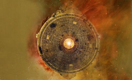 "Astrolabios, ubicantes de estrellas guía • <a style=""font-size:0.8em;"" href=""http://www.flickr.com/photos/30735181@N00/32230771280/"" target=""_blank"">View on Flickr</a>"