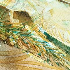 IMG_20170120_094753_860 (SoravatArt) Tags: art watercolor inks lamy paint arthur soravatart artwork detailing mixmedia watercolour artgallery instaartexplorer painting livewithart galleryart contemporaryart artcollective portrait watercolorart watercolorpainting curator collector artcurator modernart soravat