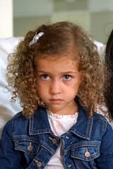 Alexa's child (Carlos A. Aviles) Tags: children kids niños juventud youth