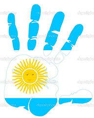 2017 (FABIANA REINOSO) Tags: argentina argentinian flag banner symbol patriot patriotic concept country patriotism abstract america antique art hand handprint finger fingerprint print thumb palm pattern imprint mark identity individuality law data science security concepts creative creativity south blue