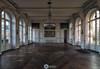 """Monastery monk"" (RomarioPhotography) Tags: urbex abandoned monastery nikon nikond7200 tokina urban dance"