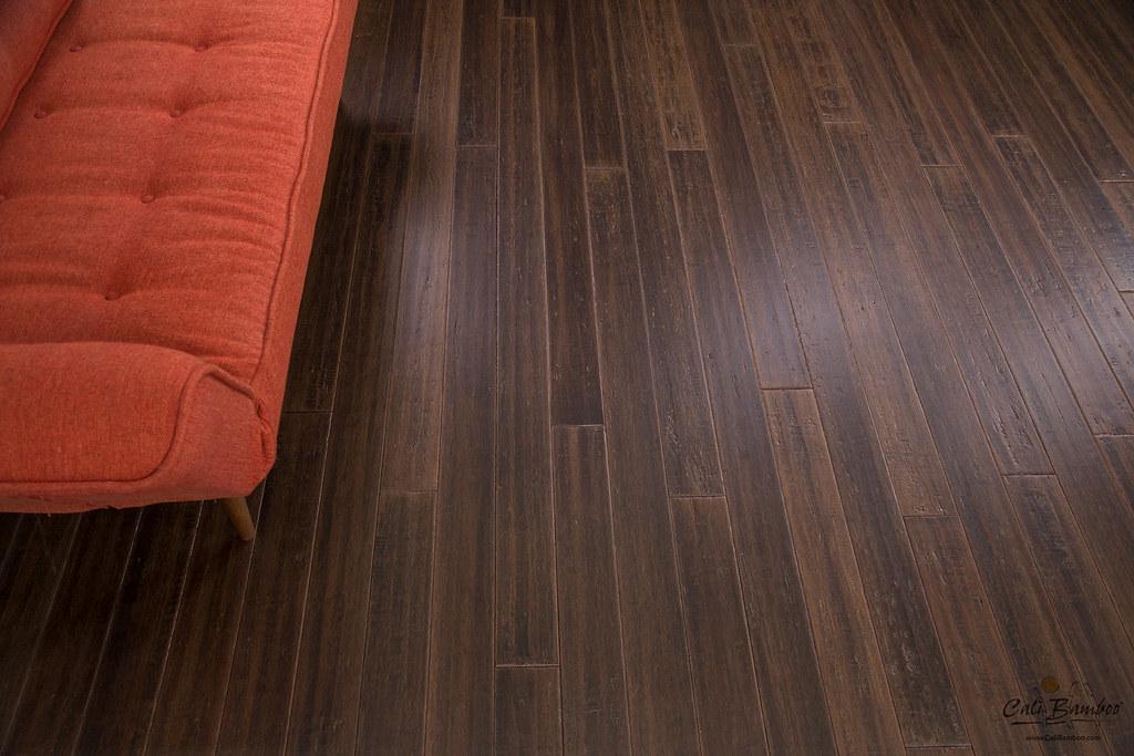 get free samples - Bamboo Wood Flooring