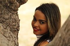 IMG_0509 (vitorbp) Tags: aracaju sergipe brasil bra