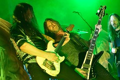 """20170116_MK_hammerfall00059 • <a style=""""font-size:0.8em;"""" href=""""http://www.flickr.com/photos/62101939@N08/32443770915/"""" target=""""_blank"""">View on Flickr</a>"""