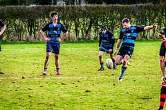 Witney 3's vs Swindon College-1212