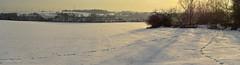 Another winter panorama ❄ (ChemiQ81) Tags: polska poland polen polish polsko wojkowice zagłębie chemiq d5100 nikon nikkor polonia pologne ポーランド بولندا полша poljska pollando poola puola πολωνία pholainn pólland lenkija polija польша пољска poľsko polanya lengyelországban lengyel lengyelország басейн dabrowski польща польшча dąbrowskie 2017 winter zima outdoor śnieg snow white biały panorama panoramic