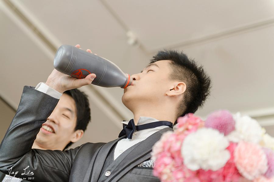 婚攝 萬豪酒店 台北婚攝 婚禮攝影 婚禮紀錄 婚禮紀實  JSTUDIO_0088