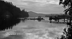 Stickleback Pier Jan24 GVarano2017 (Gregory Varano Artist- Photojournalist) Tags: pier docks sooke bc gregory varano leica m82 seascape basin nature beutiful tranquil