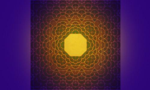 """Constelaciones Axiales, visualizaciones cromáticas de trayectorias astrales • <a style=""""font-size:0.8em;"""" href=""""http://www.flickr.com/photos/30735181@N00/32569596796/"""" target=""""_blank"""">View on Flickr</a>"""