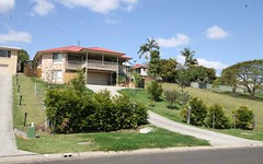 22 Riverside Drive, South Grafton NSW