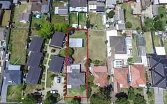 18 Alexander St, Smithfield NSW