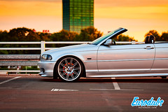 "BMW E46 • <a style=""font-size:0.8em;"" href=""http://www.flickr.com/photos/54523206@N03/32804049482/"" target=""_blank"">View on Flickr</a>"