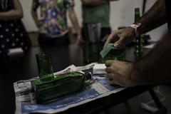Festichatarra (Fotografías Emergentes) Tags: ecología reciclaje matienzo reutilizar conciencia taller