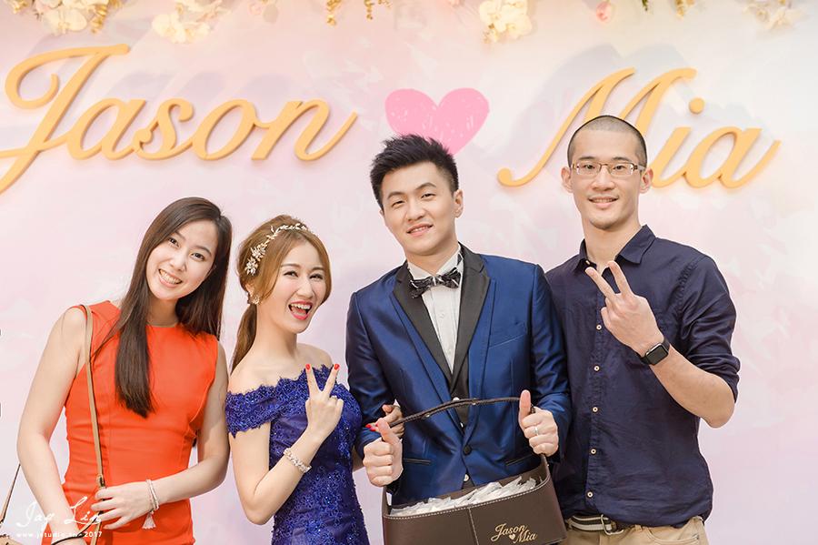 婚攝 萬豪酒店 台北婚攝 婚禮攝影 婚禮紀錄 婚禮紀實  JSTUDIO_0258