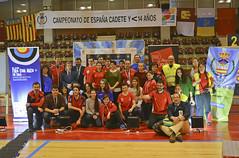 Campeonato de España-0601