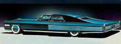 The 1966 Cadillac Fleetwood Town Car by Stengel Corrected by Me (HarborIndiana) Tags: alden jewell cadillac towncar fleetwood limousine hotdogs tacos wall trump nuts hamburger police motorcycle opoids coke cake cat kitty cookie kid spenser dweeb wwii wwi france chicken beatles nirvana willy doggie puppy tie big dumb lucy ball base pizza church snl wound hot bikini shirt sedan rich bmw lincoln rolls v16 classic telephone cell fight breakfast facebook flickr lunch snack popcorn movie boobs slut slit stipper pole russian putin santa hair panty ham football jesus