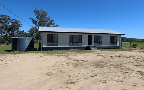 396 Old Bundarra Road, Inverell NSW 2360