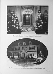 GE 1926 Christmas Lighting Guide p14 (JeffCarter629) Tags: gechristmas generalelectricchristmas gechristmaslights ge generalelectricchristmaslights generalelectric c6 christmas christmaslights christmasideas commercialchristmasdecorations christmaslightideas 1920s mazda mazdalamps