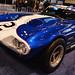 Lingenfelter Superformance Grand Sport Corvette