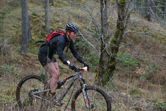Bear Mountain Enduro-75.jpg (@Palleus) Tags: bearmountain beautifulbritishcolumbia canada enduro islandcup islandcupseries mountainbike mountainbikerace mtnbike pise race vancouverisland victoria