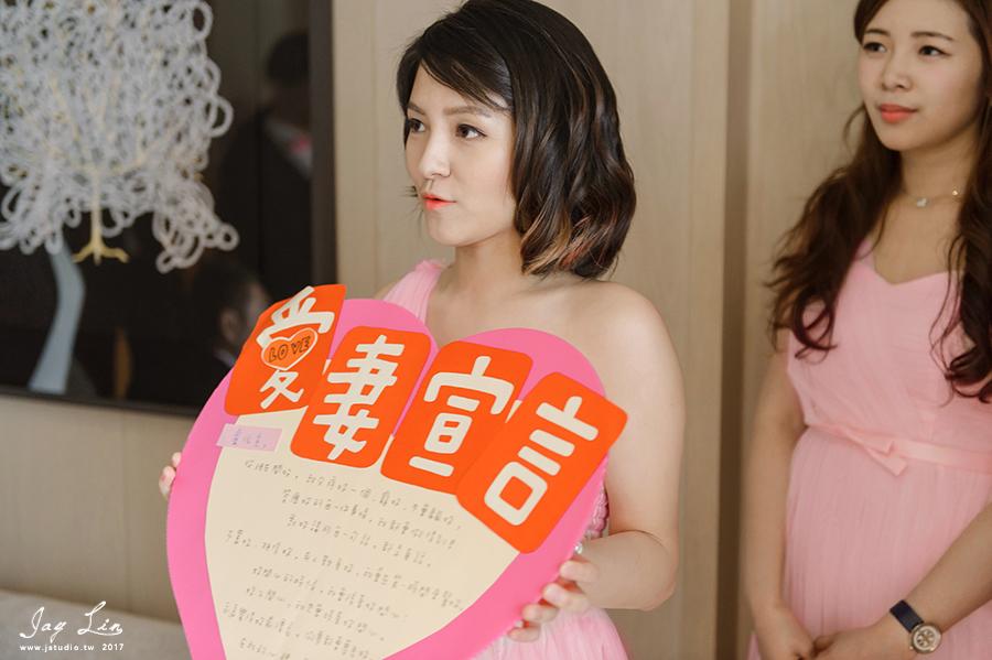 婚攝 萬豪酒店 台北婚攝 婚禮攝影 婚禮紀錄 婚禮紀實  JSTUDIO_0110