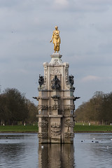20170311_BushyPark_KDW001 (KrisWould) Tags: bushy bushypark d750 diana fountain green greenspace kriswood london memorial nature nikon outdoor outdoors park parkland princess richmond royalpark sigma statue surrey telephoto tribute unitedkingdom gbr