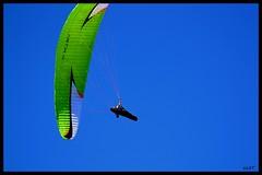 La Colina 15 Agosto 2015 (17) (LOT_) Tags: nova clouds la fly clift spirals air lot asturias coco paragliding colina gijon jumps parapente wingovers biplazas flyasturias ©lot volarenasturias