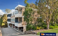13/434 Mowbray Road, Lane Cove North NSW