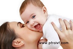 Best Curable Hospital Center For #Fertility #Problems (Prashanth Fertility Hospital) Tags: hospital fertility ivf iui icsi eggdonor surrogacy chennai