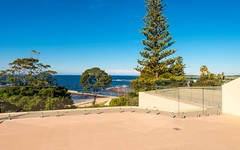 3/3 Wollongong Street, Shellharbour NSW