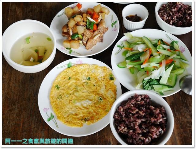 台東美食素食原味天然粗食蔬果健康棧image021
