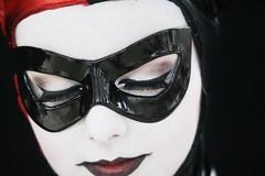 2014-03-15 S9 JB 74502#ht60 (cosplay shooter) Tags: anna anime comics comic cosplay manga leipzig cosplayer catwoman sayang harleyquinn rollenspiel roleplay lbm 300x leipzigerbuchmesse levia 2014041 2014109 ladydesanta id567802 id554184 x201603