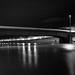 Light bridge