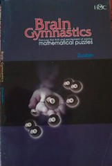 brain gynastics