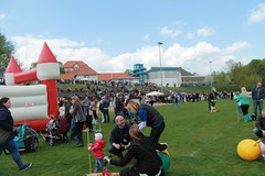 kinderfest_7