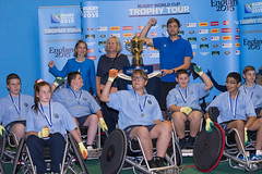 RWC Trophy Tour St Marys (TigerBean Media)