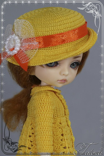 """• <a style=""""font-size:0.8em;"""" href=""""http://www.flickr.com/photos/79196246@N08/20713800746/"""" target=""""_blank"""">View on Flickr</a>"""
